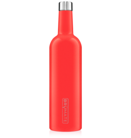 BrüMate WINESULATOR™ 25oz Wine Canteen