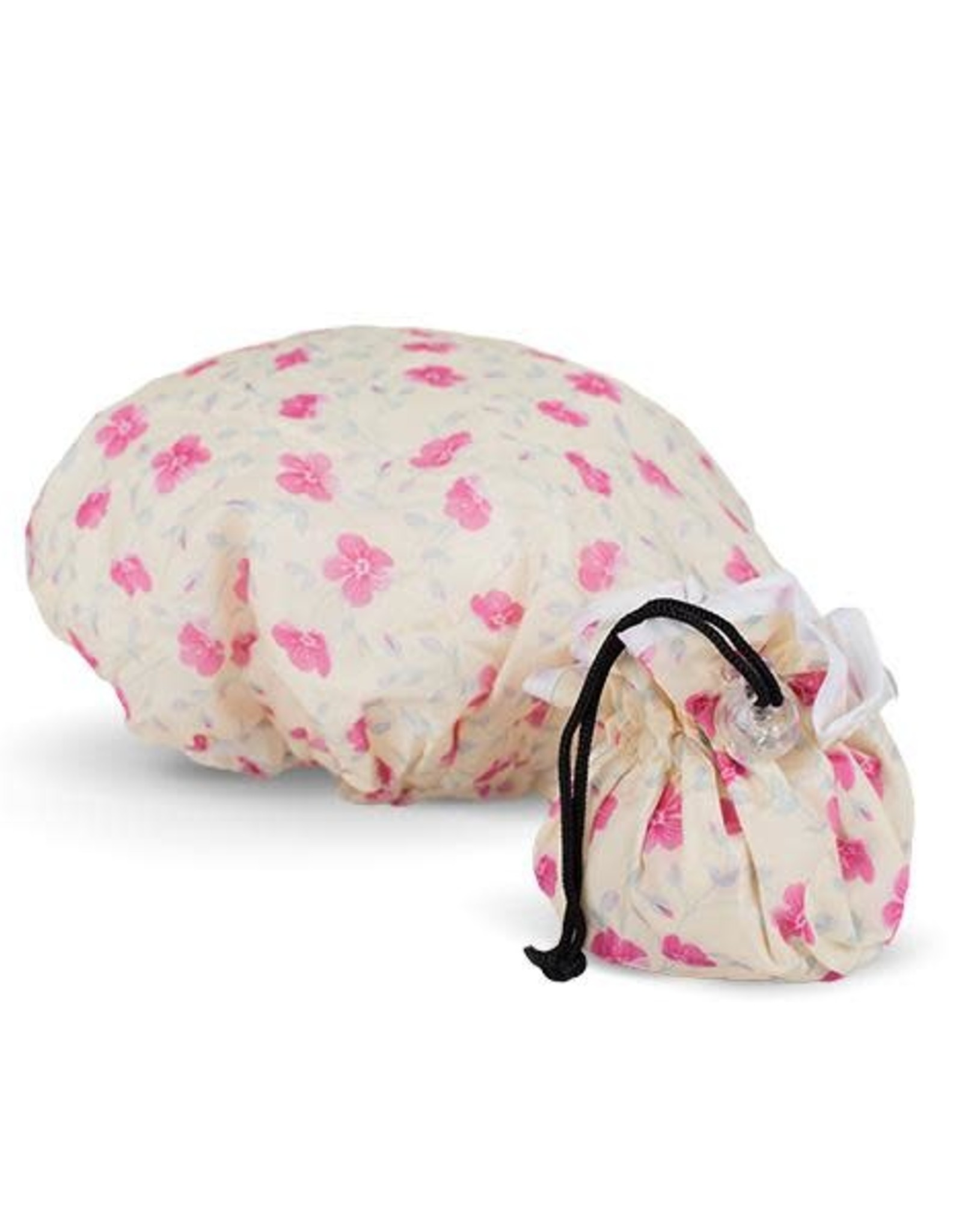 FinchBerry Soapery Shower Cap