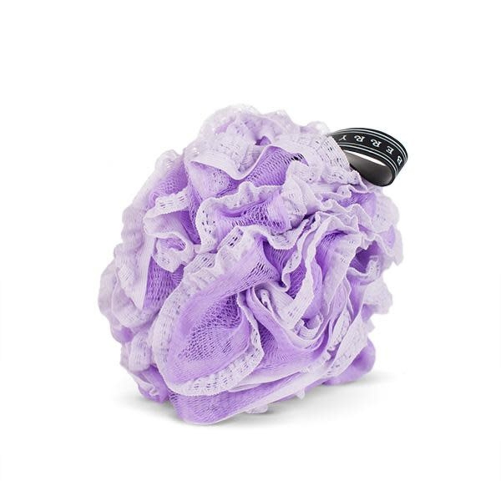 FinchBerry Soapery Lacy Loofah