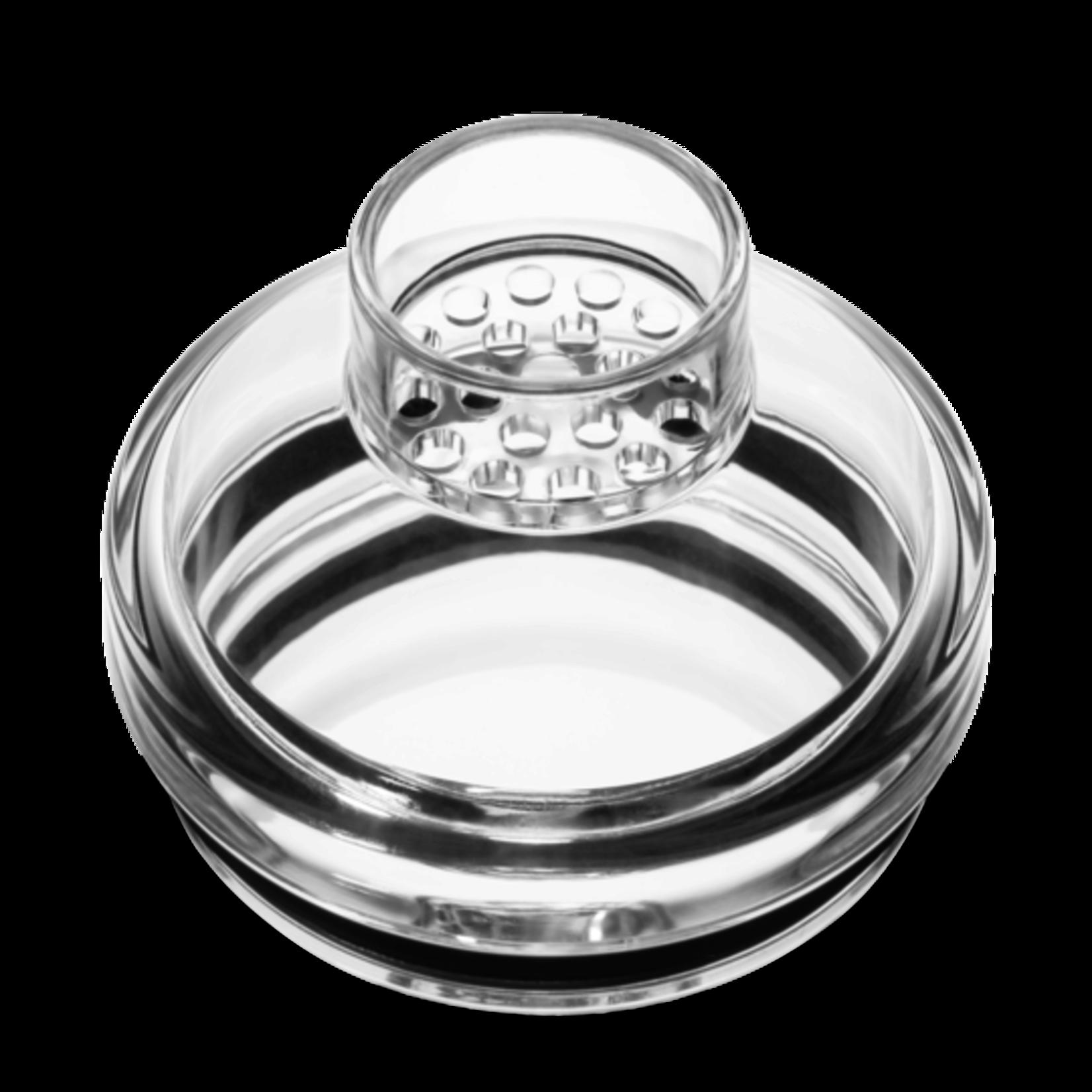 BrüMate Shaker Pint Top