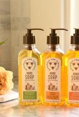Savannah Bee Company Honey Hand Soap