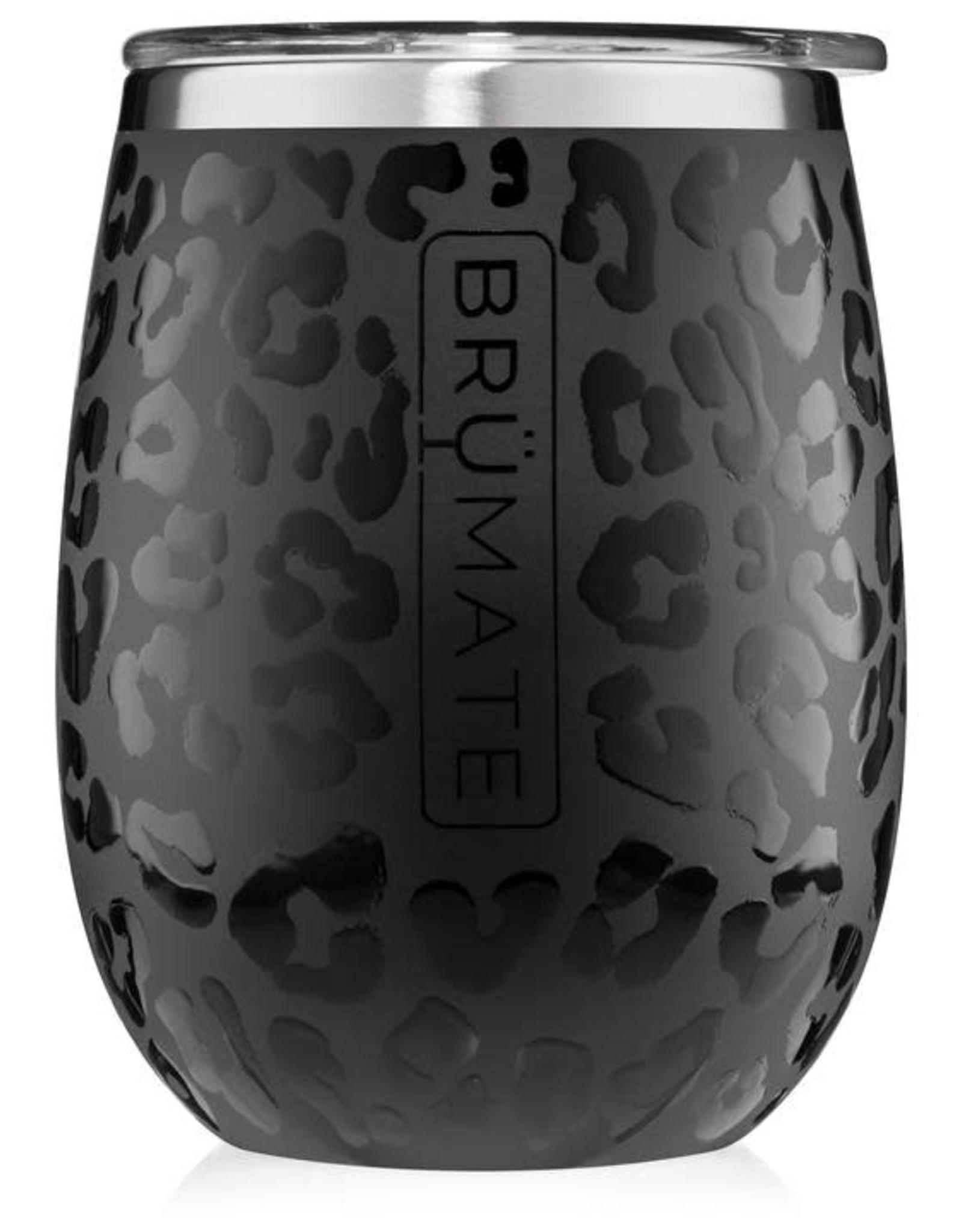 BrüMate UNCORK'D XL 14OZ Wine Tumbler