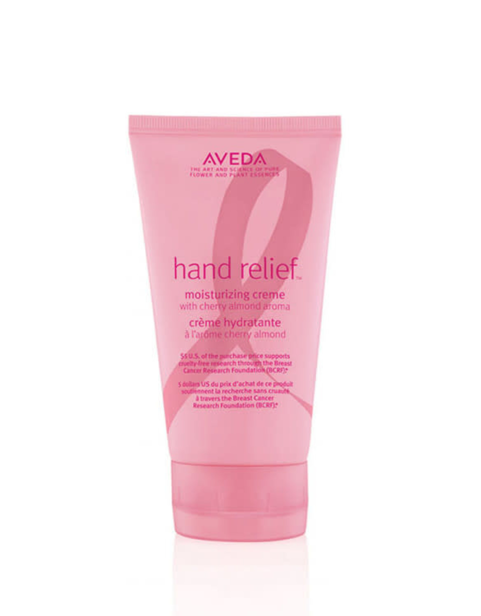 AVEDA Pink Ribbon Hand Relief™ Moisturizing Creme