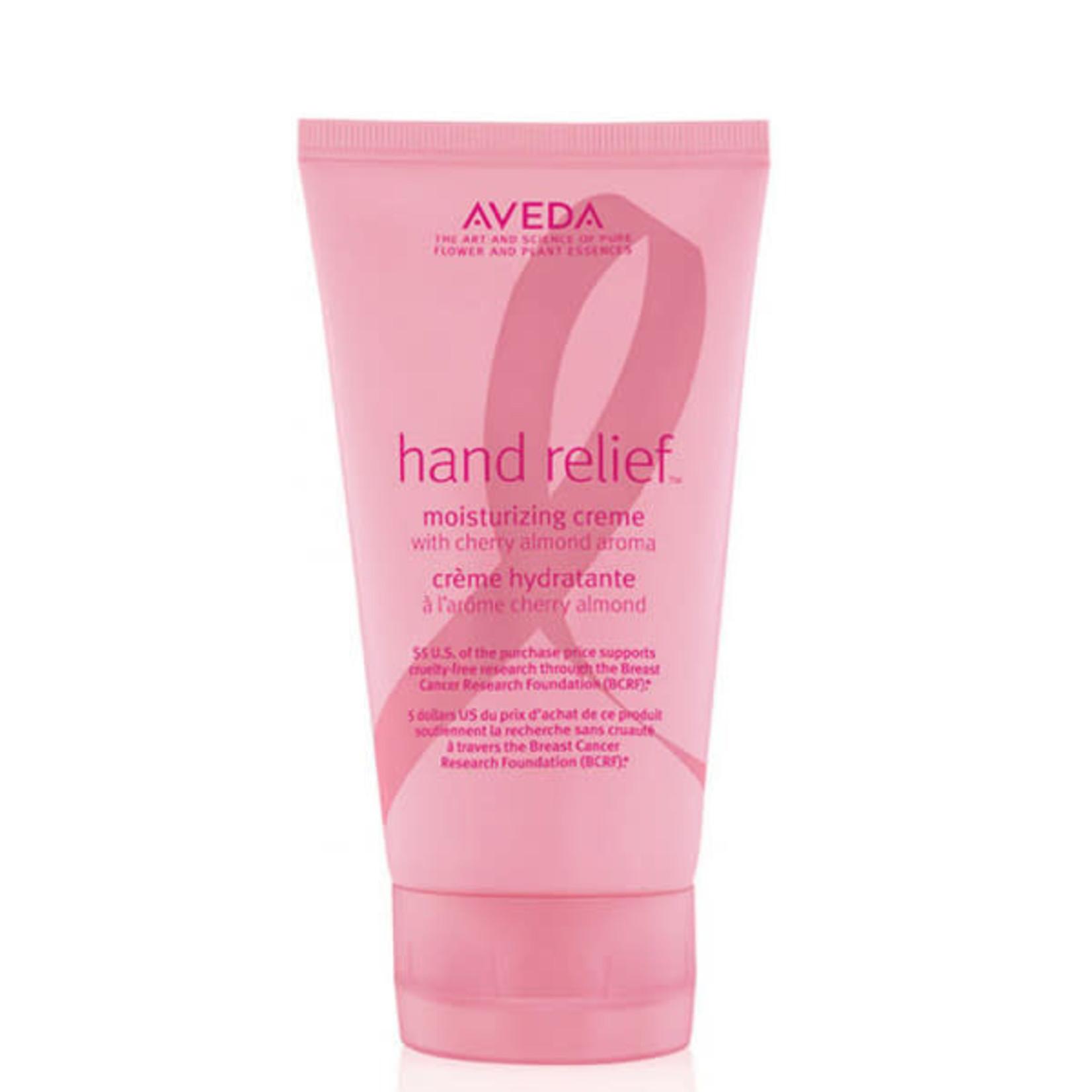 AVEDA Pink Ribbon Hand Relief™ Moisturizing Creme