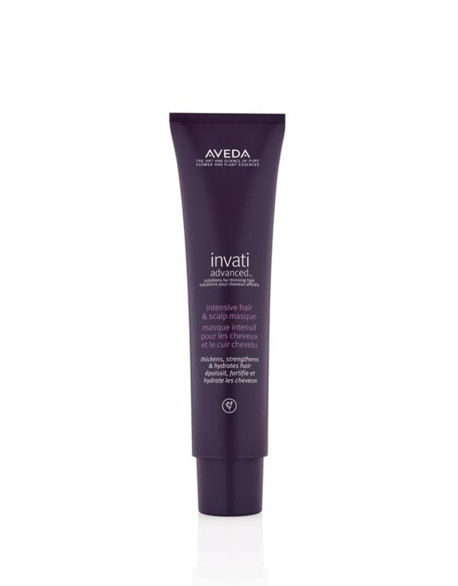 AVEDA Invati Advanced™ Intensive Hair and Scalp Masque