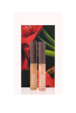 AVEDA Feed My Lips™ Shimmer Topper Duo