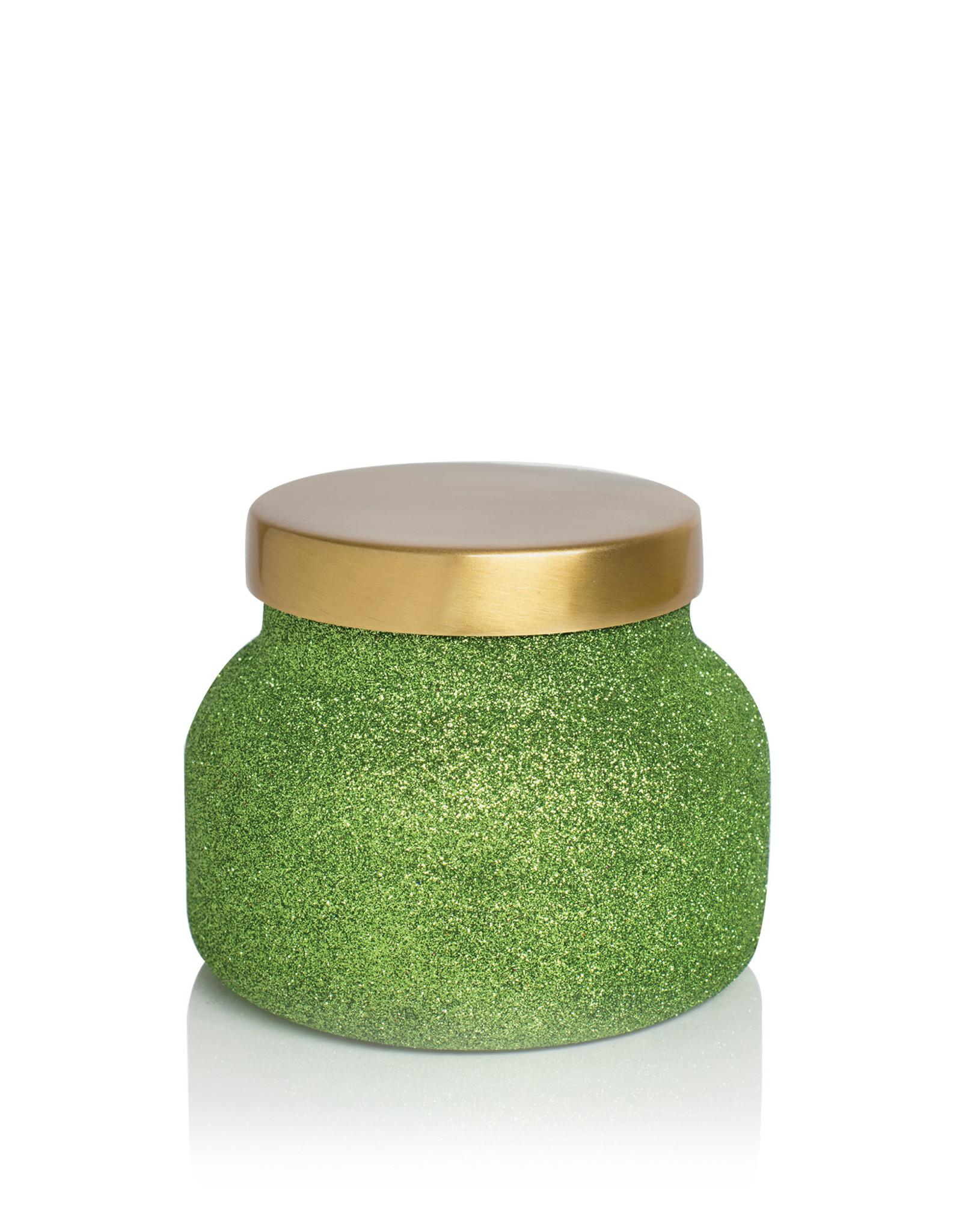 capri BLUE® Glam Signature Jar Alpine Juniper