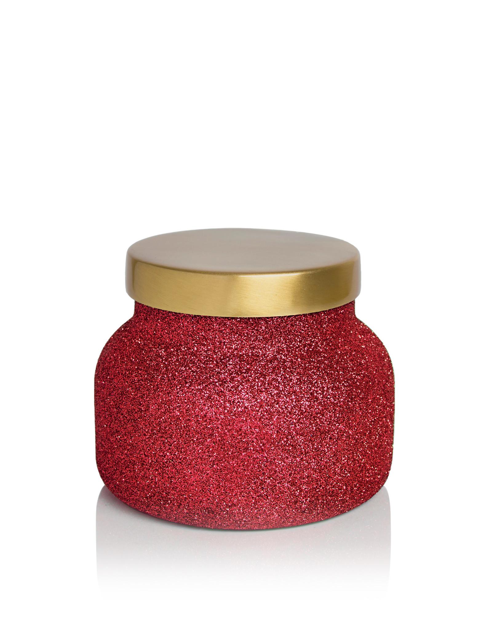capri BLUE® Volcano Glam Jar