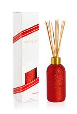 capri BLUE® Volcano Glam Reed Diffuser