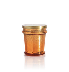 capri BLUE® Pumpkin Dulce Glitz Found Jar