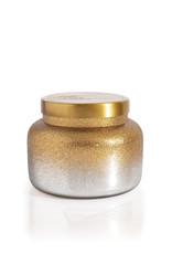 capri BLUE® Crystal Pine Glitz Jar