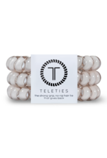 TELETIES Oat 3-Pack