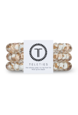TELETIES Talk to the Sand 3-Pack