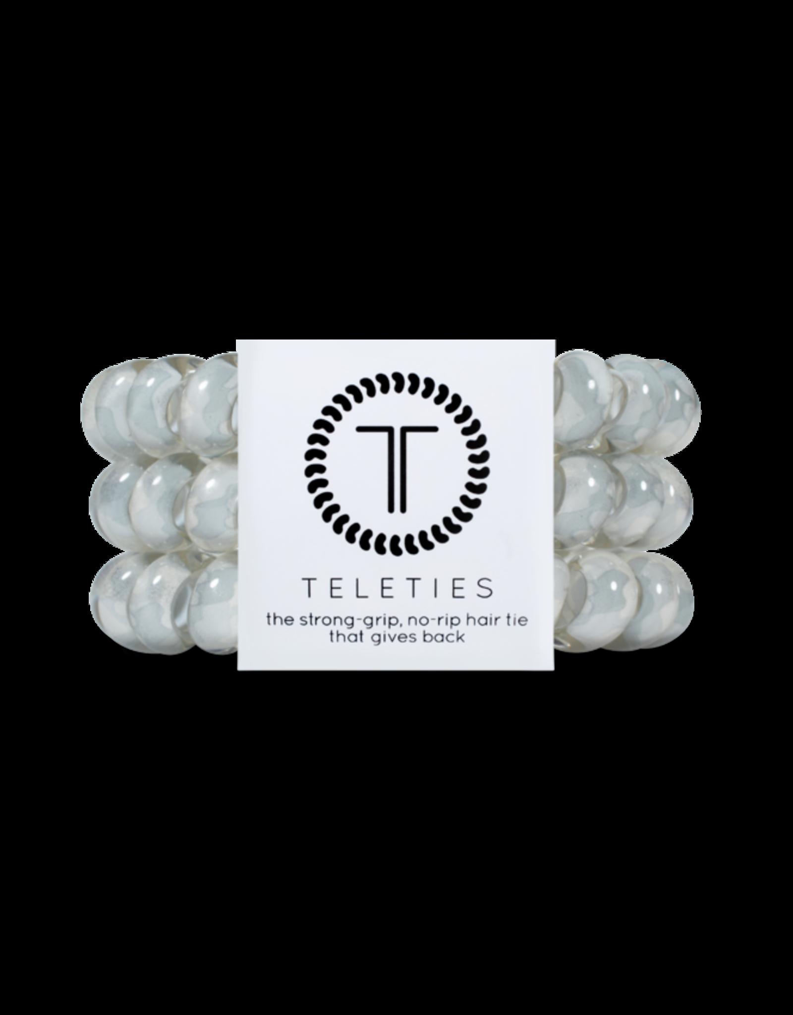 TELETIES Grey Hound 3-Pack