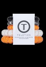 TELETIES Boo's Pick 5-Pack