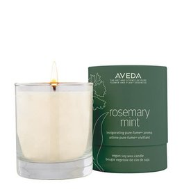AVEDA Rosemary Mint Vegan Soy Wax Candle