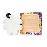 Spongelle Autumn Bloom | Boxed Flower