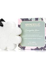 Spongelle Eucalyptus Rain | Boxed Flower