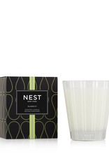 NEST NEW YORK Bamboo Classic Candle