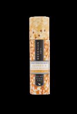 BEEKMAN 1802 Honey & Orange Blossom Lip Balm