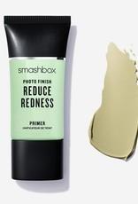 Smashbox Photo Finish Reduce Redness Primer