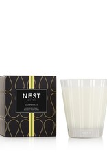 NEST NEW YORK Grapefruit Classic Candle