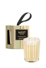 NEST NEW YORK Birchwood Pine Ornament Votive