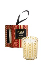 NEST NEW YORK Holiday Ornament Votive