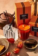 NEST NEW YORK Pumpkin Chai Classic Candle