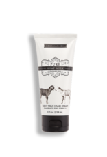 BEEKMAN 1802 Pure Goat Milk Hand Cream