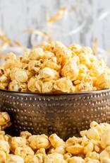 Popinsanity Sweet & Salty Artisanal Popcorn