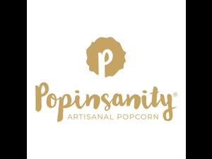 Popinsanity
