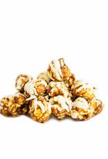 Popinsanity Cinnamon Swirl Artisanal Popcorn
