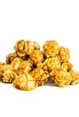 Popinsanity Classic Caramel Artisanal Popcorn