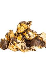 Popinsanity S'mores Artisanal Popcorn