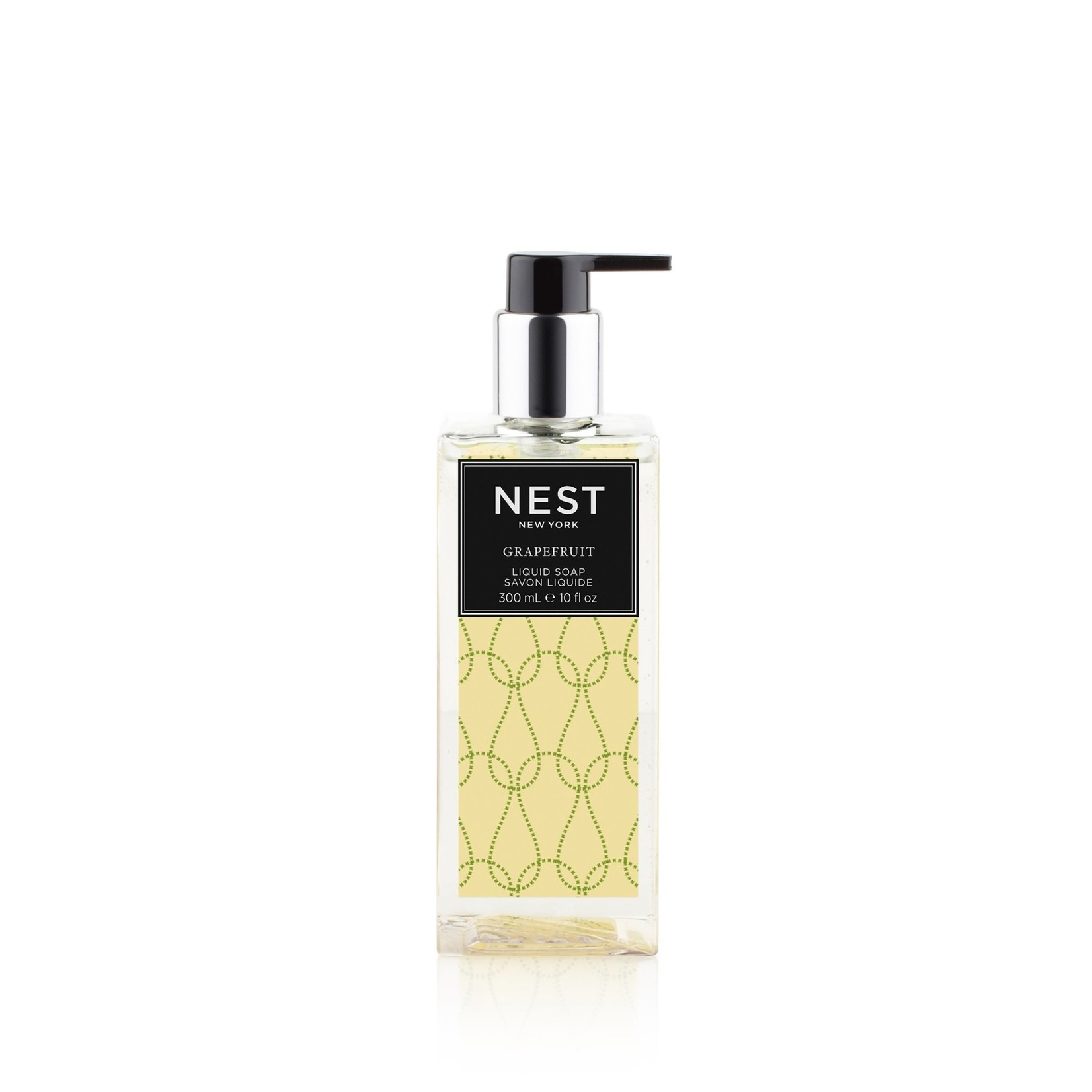 NEST NEW YORK Grapefruit Liquid Soap