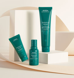 AVEDA Botanical Repair™ Strengthening Hair Trio
