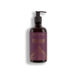 BEEKMAN 1802 Fig Leaf Hand & Body Wash