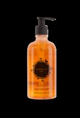 BEEKMAN 1802 Honeyed Grapefruit Hand & Body Wash