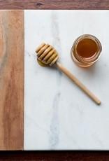 Savannah Bee Company Honey Dipper