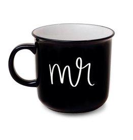 Sweet Water Decor Mr. Coffee Mug