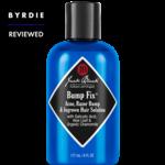 Jack Black Bump Fix® Acne, Razor Bump & Ingrown Hair Solution