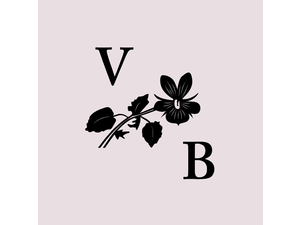 Violet & Brooks