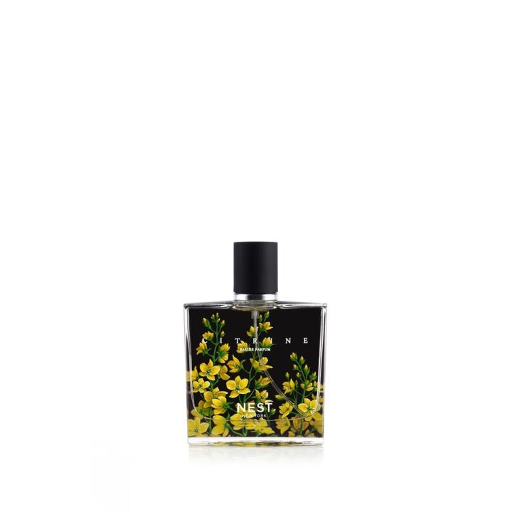 NEST NEW YORK Citrine Eau de Parfum (50mL)