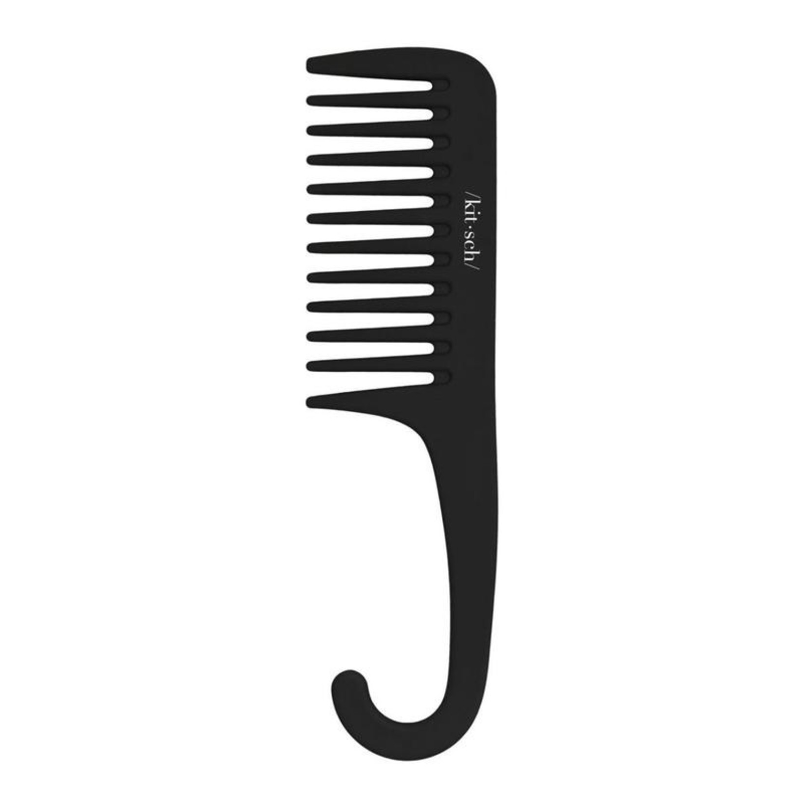 /KIT•SCH/ Consciously Created Wide Tooth Comb