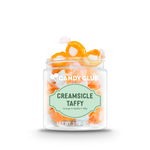 Candy Club Creamsicle Taffy