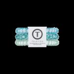 TELETIES Blue Me Away 3-pack