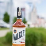 Walker Feed Co. Southern Bloody Mary Mixer