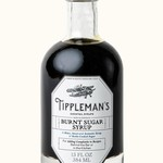 Tippleman's Burnt Sugar Syrup