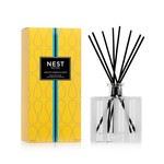 NEST NEW YORK Amalfi Lemon & Mint Reed Diffuser